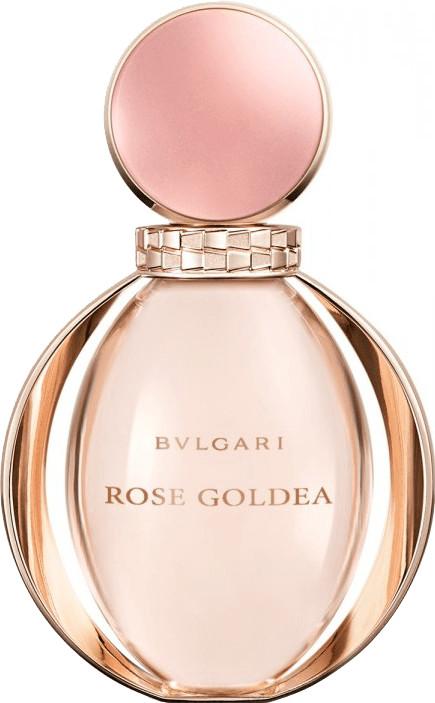 Bulgari Rose Goldea Eau de Parfum (90ml)