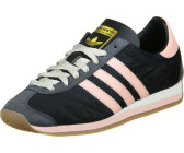 newest collection 7697d a996d Adidas Country OG Wmn core blackvapour pinkgum