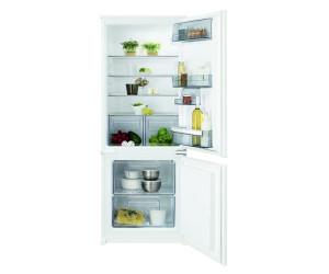 Aeg Kühlschrank Santo Temperatur Einstellen : Aeg scb ls ab u ac preisvergleich bei idealo