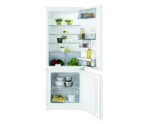 Kühlschrank Aeg Oder Bosch : Aeg scb ls ab u ac preisvergleich bei idealo