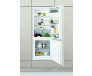 Aeg Kühlschrank Temperatur : Aeg electrolux kühlschrank temperatur einstellen: aeg ske zc