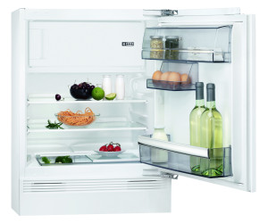 Aeg Kühlschrank Ohne Gefrierfach Unterbaufähig : Aeg sfb af ab u ac preisvergleich bei idealo