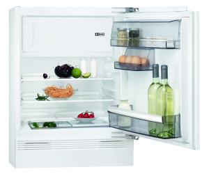 Aeg Kühlschrank Unterbaufähig : Aeg sfb af ab u ac preisvergleich bei idealo