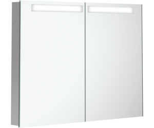 Villeroy & Boch My View-In (A43580) ab 775,25 ...