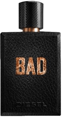 Diesel Bad Eau de Toilette (75ml)