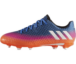 buy online 03767 bead1 Adidas Messi 16.1 FG J. 22,00 € – 119,95 €
