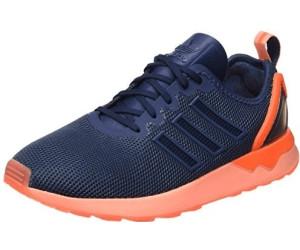 Adidas ZX Flux ADV ab 34,99 €   Preisvergleich bei idealo.de 7aae188583