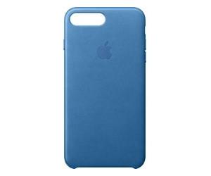 Apple Custodia in pelle (iPhone 7 Plus) a € 30,81 (oggi ...
