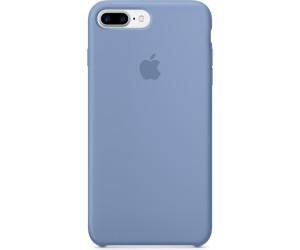 custodia iphone 7s