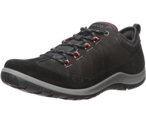 Ecco - Women's Aspina GTX Low - Sneaker Gr 36 schwarz LnwUagF