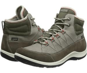 9af04862e652d5 Ecco Aspina Mid dark clay warm grey ab € 109