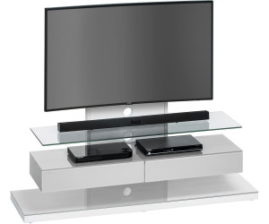 maja 7756 tv rack ab 398 05 preisvergleich bei. Black Bedroom Furniture Sets. Home Design Ideas