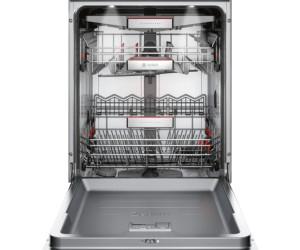 Bosch SMV88TX36E a € 779,99 | Ottobre 2019 | Miglior prezzo ...