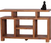 tv m bel breite 100 bis 150 cm preisvergleich g nstig bei idealo kaufen. Black Bedroom Furniture Sets. Home Design Ideas