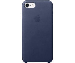 cover iphone 7 blu scuro