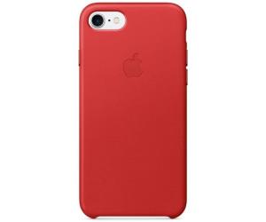 apple leder case iphone 7 ab 16 05 preisvergleich. Black Bedroom Furniture Sets. Home Design Ideas