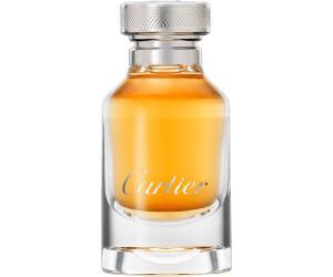 f20a7158f0f Buy Cartier L Envol Eau de Parfum from £36.67 – Compare Prices on ...