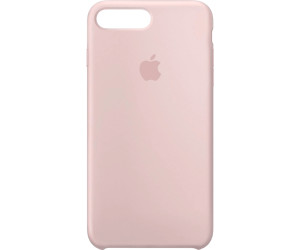 custodia iphone 7 bianca