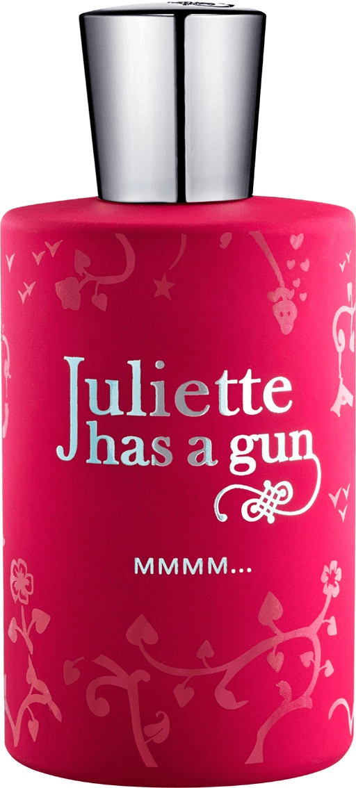 Juliette Has a Gun MMMM Eau de Parfum (50ml)