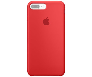 custodia apple iphone 7 silicone