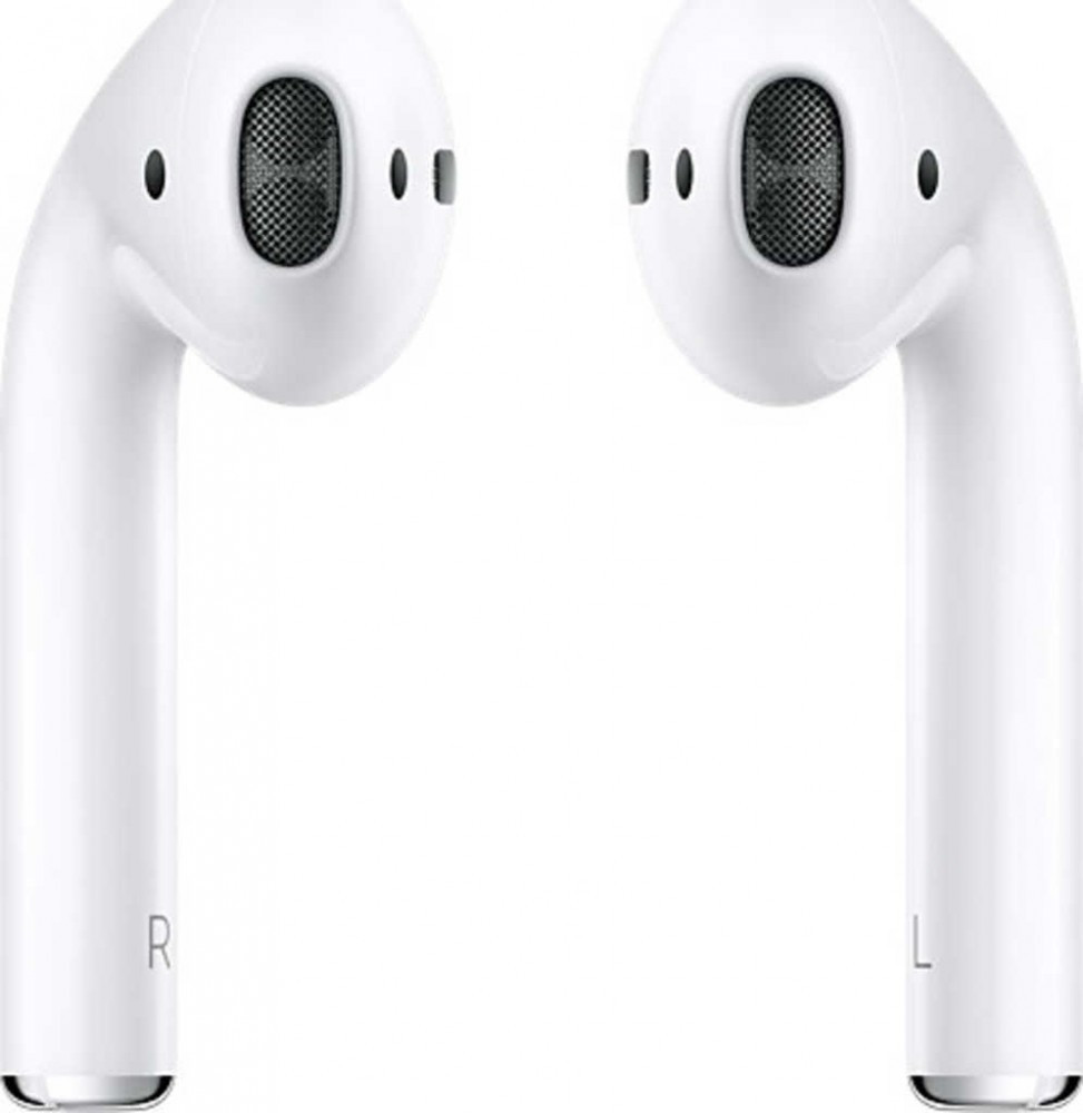 Image of Apple AirPods (1st Generation)