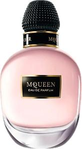 Alexander McQueen McQueen Eau de Parfum (30ml)
