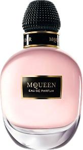 Alexander McQueen McQueen Eau de Parfum (75ml)