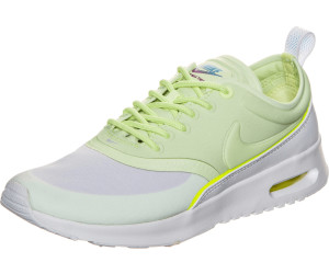 norway air max thea damenn atomic rosa 1a098 b6818