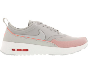 Nike Air Max Thea Ultra ligth iron oreatomic pinkpearl