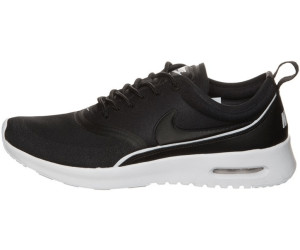aliexpress nike air max thea yellow rose 9a2bf 7d8be