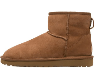 e0862a970a4 Buy UGG Classic II Mini chestnut from £95.77 – Best Deals on idealo ...