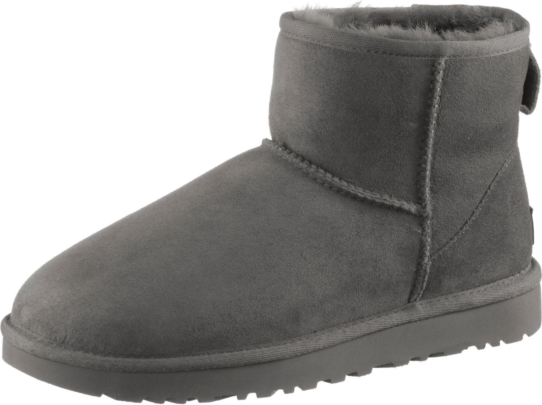 320f65d6c7874d Rabatt-Preisvergleich.de - Damen   Schuhe   Boots