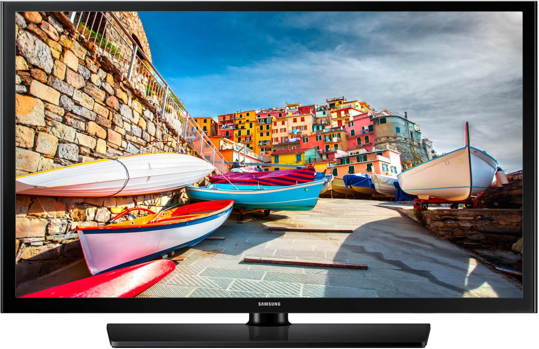SAMSUNG TV HOTEL LED 32 FULL HD