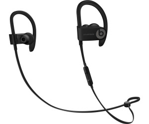 18fe6ccbfb5 Buy Beats By Dre Powerbeats3 from £77.49 – Best Deals on idealo.co.uk