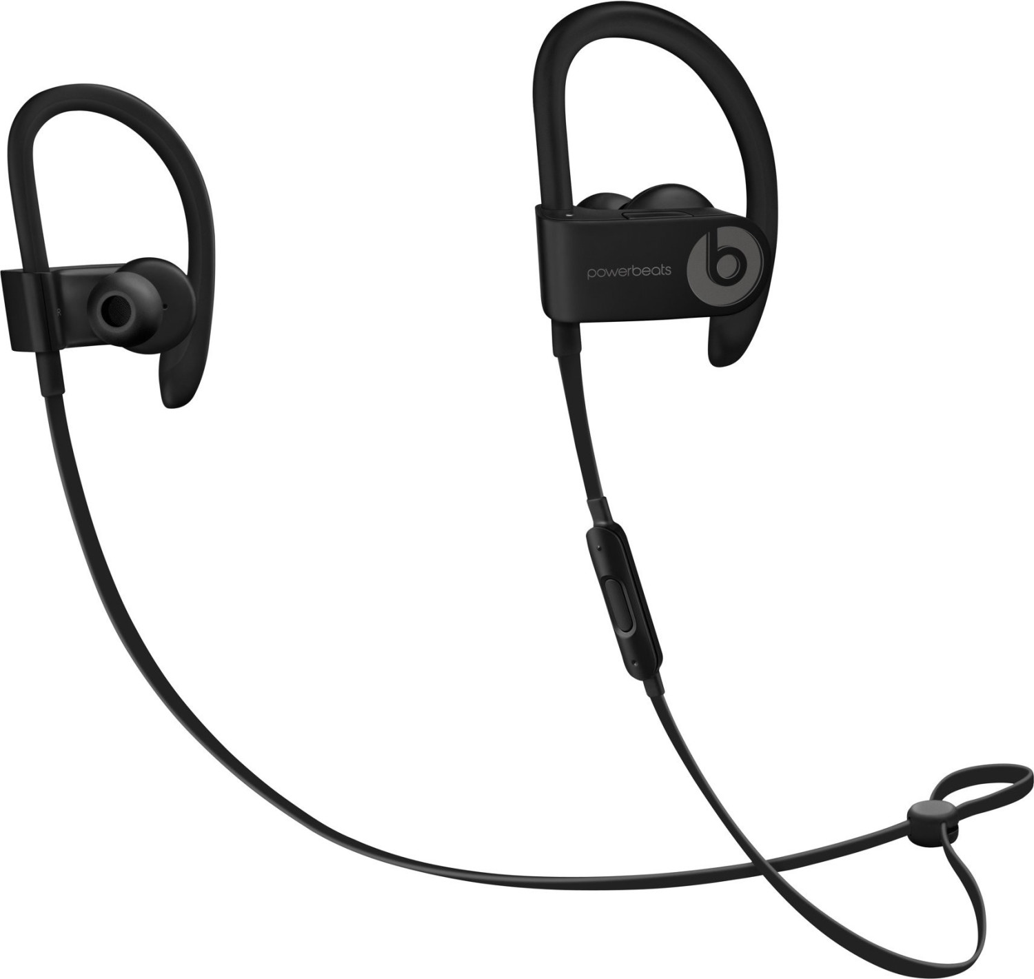 Image of Beats By Dre Powerbeats3
