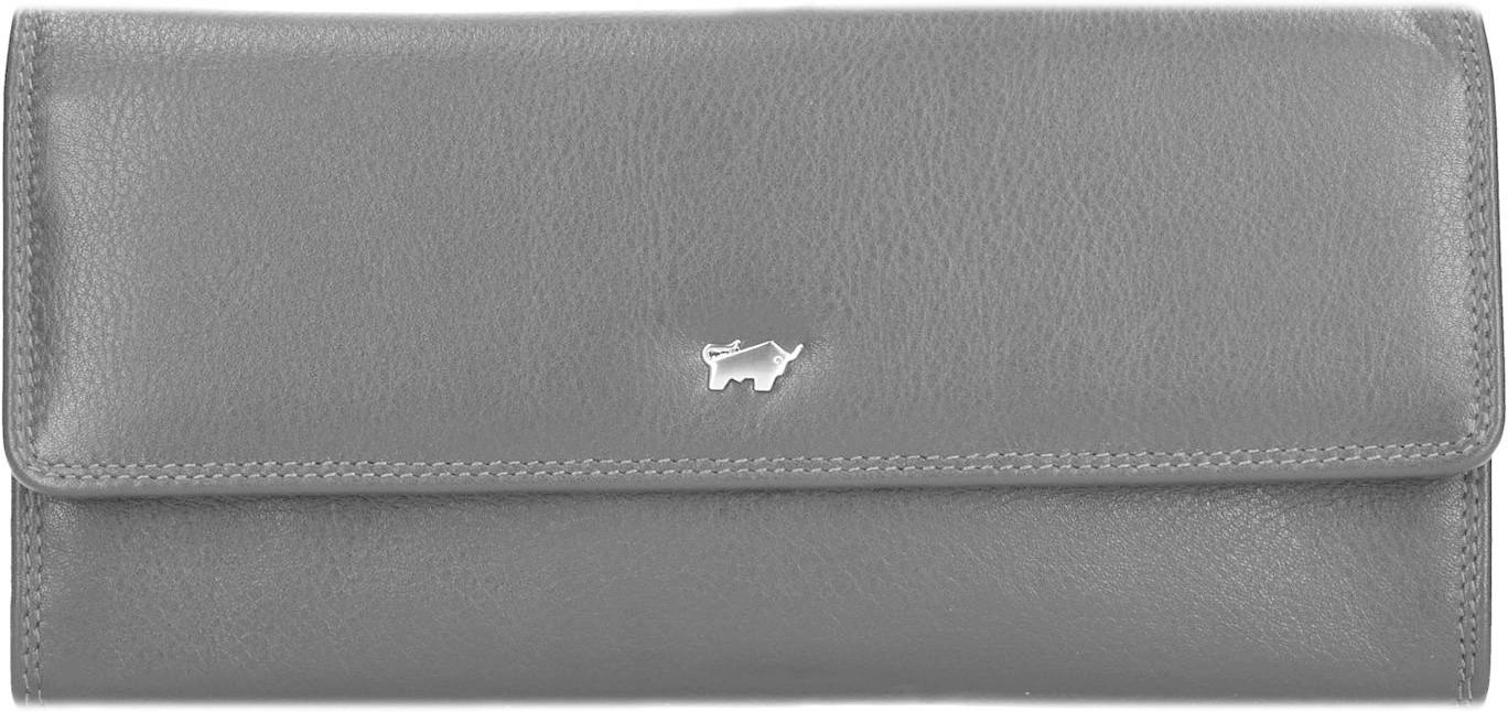 Braun Büffel Golf black (92453-051)