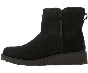 9d2531c4766 Buy UGG Kristin from £94.19 – Best Deals on idealo.co.uk