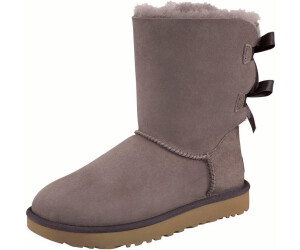 45e8e70ab26 Buy UGG Bailey Bow II from £96.00 – Best Deals on idealo.co.uk