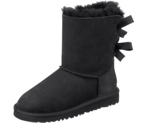 ugg bailey bow 180,00€ bailey bow avec noeud camel