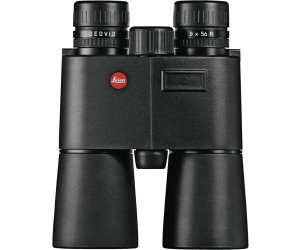 Leica ferngläser günstig kaufen ebay