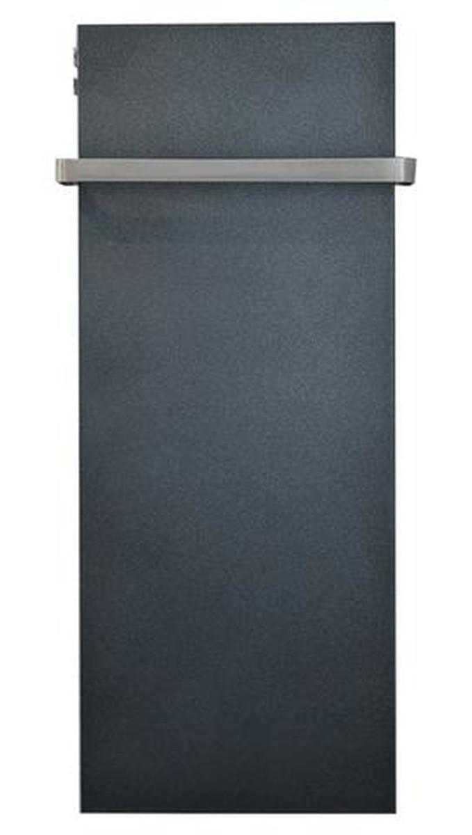 Elbo-Therm Handtuchheizung 400 - 800 Watt