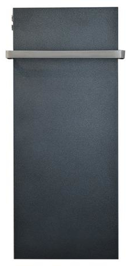 Elbo-Therm Handtuchheizung 200 - 400 Watt
