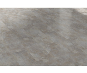 tilo vinylboden stone macarena ab 43 30 preisvergleich. Black Bedroom Furniture Sets. Home Design Ideas