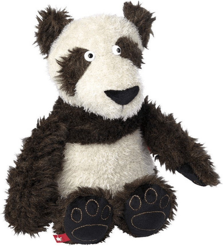 Sigikid Sweety Panda 31 cm