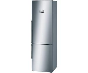 Kühlschrank Xxl Bosch : Bosch kgn ei p ab u ac preisvergleich bei idealo
