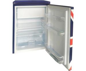Retro Kühlschrank Pkm : Pkm ks uj ab u ac preisvergleich bei idealo