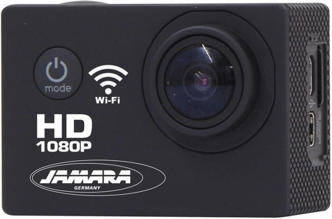 Image of Jamara Full HD Pro
