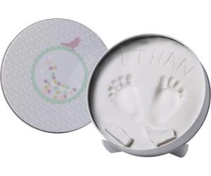 Image of Baby Art Magic Box Confettis