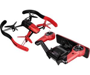Parrot BeBop Drone Skycontroller Ab 47100 EUR