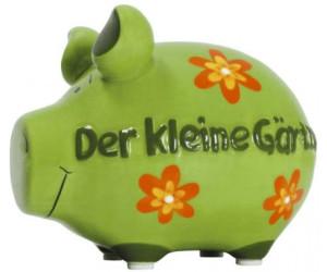 kcg sparschwein der kleine gartner 100681